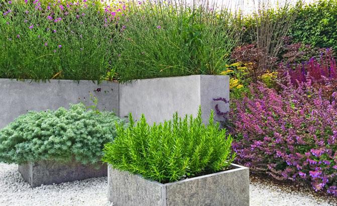 Landscape Company Guelph