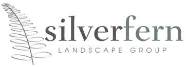 Silverfern Landscape Group